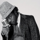 Nuevo - K'naan Ft.Will.I.Am - Alone.mp3