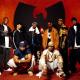 Nuevo - Wu-Tang Clan - Six Directions Of Boxing.mp3