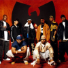 Gran Estreno - Wu-Tang Clan Ft.Kool G Rap - Rivers Of Blood.mp3