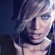 Gran Estreno - Yelitza Lora - El Party Empezo (Official Video)