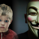 Video Anonymous lansa esta avertencia de Hackia JOJO-ENT.COM si continua publicando porno