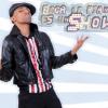 Boca De Piano Presenta: El Chavo Del 8