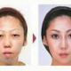 Un chino le ganó una demanda a su ex mujer porque tuvo una hija
