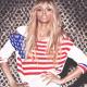 Gran Estreno - Ciara - Got Me Good.mp3