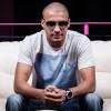 Gran Estreno - DJ R-Wan Ft. Frank Anthony - Clear (Official Video)