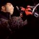 Gran Estreno - Drake - Started From The Bottom.mp3