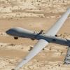 Emiratos Árabes gasta 200 millones de dólares en Aviones no tripulado drones estadounidenses