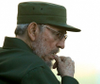 Fidel Castro: Chávez es