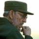 Circulan rumores sobre un posible derrame cerebral de Fidel Castro El comandante!!!