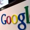 Europa insta a Google a cambiar su política de privacidad dicen que instroduscan canbios como en usa