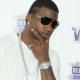 Gucci Mane (Feat. Big Bank Black & OG Boo Dity) - Squad Car (official video) 2013 Diablo esto si es guetto