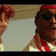 Gucci Mane ft. Future - F*ck Da World (official video) 2012 raperos norte americanos
