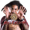 Nuevo - JD Era Ft.Gunplay - Smoking Good (Remix).mp3