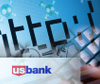 Dos bancos de EE.UU. fueron atacados desde Irán, el Pentágono considera una respuesta imediata