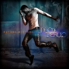 Jason Derulo - Give Me A Reason To Love.mp3