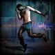 Gran Estreno - Jason Derulo Ft.David Rush - Super Mode.mp3