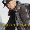 EXCLUSIVO – Kiko (El Crazy) ft Joa (El Abuelo) – Me Tiene Cansao 2014