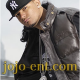 Joa - Como Has Logrado (Video Oficial)+mp3 exito provao!!
