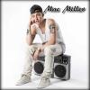 Nuevo - Mac Miller - These Dayz.mp3