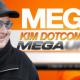 Kim Dotcom: