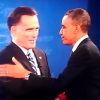 Obama Calling Romney An Azzhole? obama killao miren el video