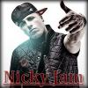 Nuevo - Nicky Jam - Juegos Prohibidos.mp3
