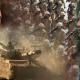 ¿Obama o Romney?: No importa, la guerra entre EE.UU. e Irán es inevitable