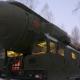 Rusia lleva a cabo los mayores ejercicios de la historia de su 'tríada nuclear'  tercera guerra mundial se aserca