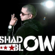 Gran Estreno - Shadow Blow Ft.JayF - Dime Si Vas A Volver.mp3