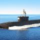 NOTICIA EN DESARROLLO: Colombia: Hallan un 'submarino' para transportar hasta ocho toneladas de cocaína