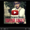 Nuevo Tema: Taylor Swift, I Knew You Were Trouble ta cool el tema cheken!!!!