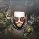 Gran Estreno - The Weeknd - Rolling Stone (Explicit Video)