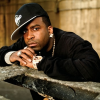 Nuevo - Tony Yayo Ft.Beanie Sigel - Bad Guy.mp3
