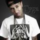 Tyga Ft.2 Chainz - Do My Dance.mp3....Exclusiva De jOjo