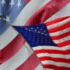 ¿Cuenta atrás? EE.UU. alcanzará el límite de endeudamiento dentro de un mes y medio