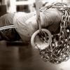 Video loco un tipo asiendo detodo en el Gym que maldita Risa cheken!!!
