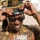 2 Chainz Champs & Adidas Comercial!