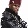 Gran Estreno - 50 Cent Ft.Snoop Dogg & Young Jeezy - Major Distribution (CDQ).mp3