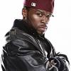 50 Cent - We Up Ft. Kendrick Lamar & Kidd Kidd (Official Video)...Exclusiva De jOjo