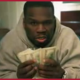 Nuevo video musical de 50 Cent - Money (Official Music Video) 2012