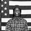 Nuevo - ASAP Rocky - Young And Gettin It (Freestyle).mp3