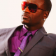 Nuevo - Akon Ft.Sarah Kalume - Light Switch (CDQ).mp3