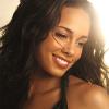 Gran Estreno - Alicia Keys - Brand New Me [CDQ].mp3