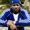 Alley Boy - Tattoo (Official Video)+mp3 rap 2013