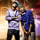 Audio Push Ft.Problem, Hit-Boy & Juicy J - T.U..mp3