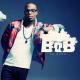 B.o.B. - Smart Girl (Dumb Booty) (Remix)