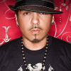 Baby Bash Ft. Problem - Dance All Night (Official Video)