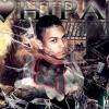 Gran Estreno - Baby Rap Ft.J.n.D - Muelte A Un Chivato (Prod.Baby Rap).mp3