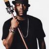 Big Boi Ft. Kelly Rowland – Mama Told Me (Detras De Camara)