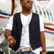Gran Estreno - Bobby V Ft. Red Cafe - Role Play (Official Video)
